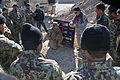 Counter IED training 121105-A-RT803-007.jpg