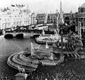Court of Honor 1893 World Fair.jpeg
