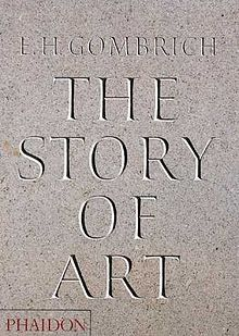 Cover of The Story of Art by Ernst Gombrich.jpg