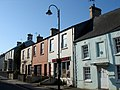 Cowbridge CF71, UK - panoramio - cowbridgeguide.co.uk (1).jpg