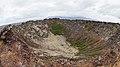 Cráter Eldborg, Vesturland, Islandia, 2014-08-14, DD 029.JPG