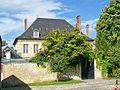 Crépy-en-Valois (60), rue des Ursulines (2).jpg