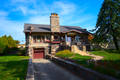 Craftsman style house in the Kensington Boulevard Historic District.png