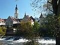 Crailsheim2.jpg