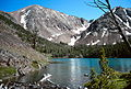 Crater Lake, White Cloud Peaks ID 2.jpg