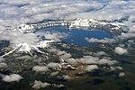 Crater Lake 2 (cropped).jpg