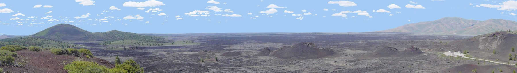 Craters of the Moon National Monument banner.jpg