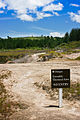 Craters of the Moon TAUPO-1173.jpg