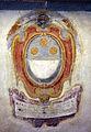 Cripta di san lorenzo (salone donatello), stemma 05.JPG