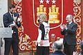 Cristina Cifuentes recibe al Real Madrid Baloncesto (25083093912).jpg