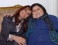 Cristina Kirchner y Mercedes Sosa.jpg