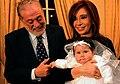 Cristina con beba de Curico.jpg
