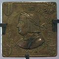 Cristoforo foppa detto caradosso (attr.), gian giacomo trivulzio, 1499 recto.JPG
