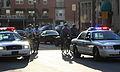 Critical Mass - Police (1456015632).jpg