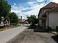 Crkva Svetih besrebrenika Kozme i Damjana, Azanja 01.jpg