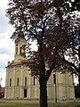 Crkva Svetih besrebrenika Kuzmana i Damjana, Azanja 34.jpg