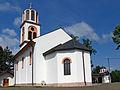 Crkva u Čečavi.jpg