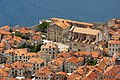 Croatia-01755 - Center of Old Town (10090375496).jpg