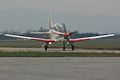 Croatian Air Force Pilatus PC-9M.jpg