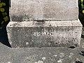 Croix Villeneuve Grièges 8.jpg