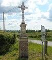 Croix du lieu-dit Les Valettes.jpg