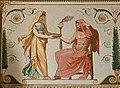 Cronos and Rhea by Karl Friedrich Schinkel.jpg