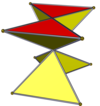 Crossed crossed-square prism.png