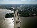 Crossing the Potomac (6046098722).jpg