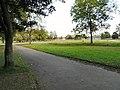 Crowcroft Park - geograph.org.uk - 1485445.jpg