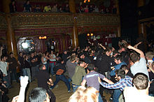 Crowd moshing.jpg