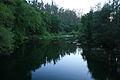 Cruce de ríos (4617424385).jpg