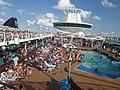 Cruise. - panoramio.jpg