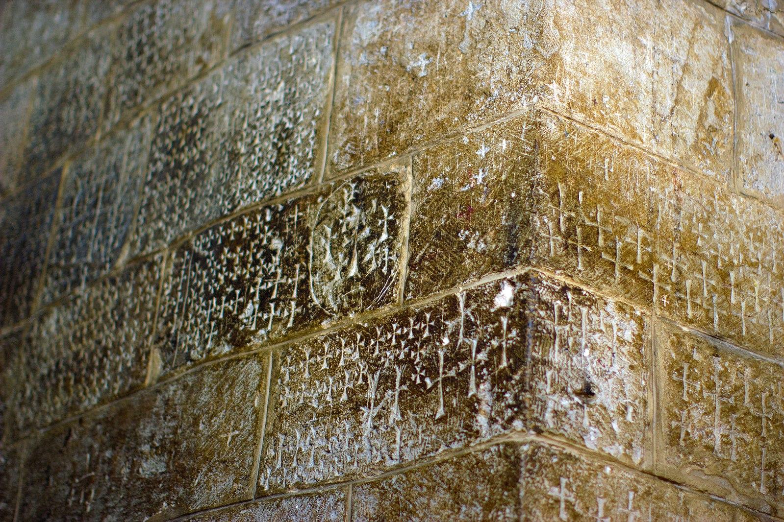 [Image: 1599px-Crusader_Graffiti_in_the_Church_o..._-1-21.jpg]