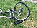 Crushed Bike 2.jpg