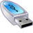 Crystal Clear device usbpendrive unmount.png