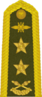 CsArmy1960general porucik Shoulder.png