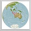 Csq-mapper-globe-view.jpg