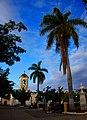 Cuba 2013-01-26 (8539157004).jpg