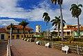 Cuba 2013-01-26 (8544554176).jpg