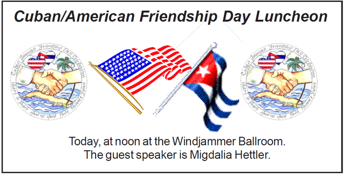 Cuban-American Friendship Day Luncheon (2007).png
