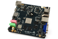 CubieBoard 4 - Top, No Heatsink (15737405907).png