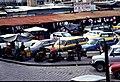 Cuenca Ecuador - 1998 01.jpg