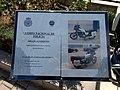 Cuerpo Nacional de Policía (España), motocicleta Kawasaki GPz 550, Patrulla de Seguridad Ciudadana, DGP-G4004 (30011041007).jpg