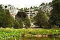 Cueva - panoramio (5).jpg