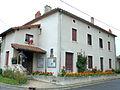 Culhat - Mairie -515.jpg