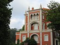 Cultural Landscape of Sintra 67 (28707793577).jpg