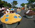 Cupcake cars motorized muffins.jpg