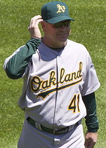 Curt Young 4-29-12.jpg