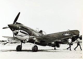 Curtiss P-40C Model H 81-A3. Source: https://www.flickr.com/photos/sdasmarchives/6681317169/in/photolist-bbpuKg-bbpuPB-bbpuKB