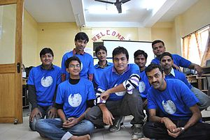 Cuttack Odia Workshop 2012Jan15 4.JPG